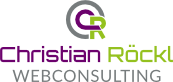 Christian Röckl WebConsulting & SEO Beratung